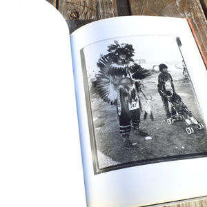 Photography Accents - Danny Lyon Forty Years Photography Fine Art Book
